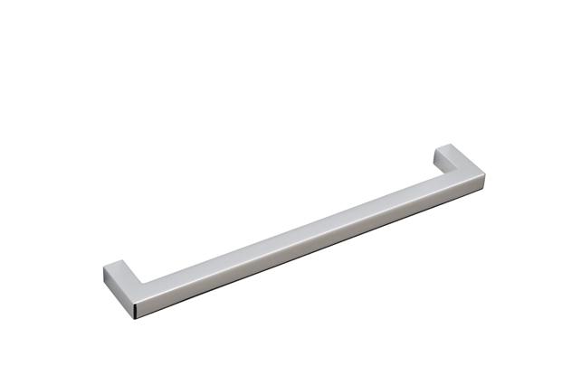 Maniglia 3130 maniglie di design mital for Maniglie design