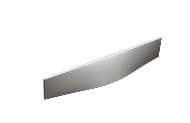 Maniglie in metallo, alluminio e acciaio. Maniglia cucina per porte