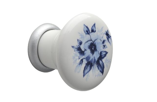Pomelli Ceramica Zara Home. Pomelli Per Cassetti Zara Home Libreria ...