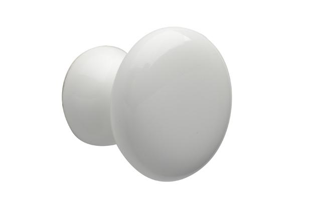 Pomelli Appendiabiti Colorati.Pomello 060 Pomoli Di Design Mital
