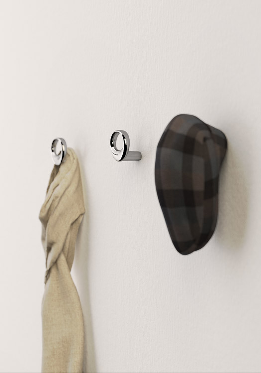 Coat Hook Designs coat hook 1140, mital design coat hooks